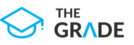 The Grade Gdańsk